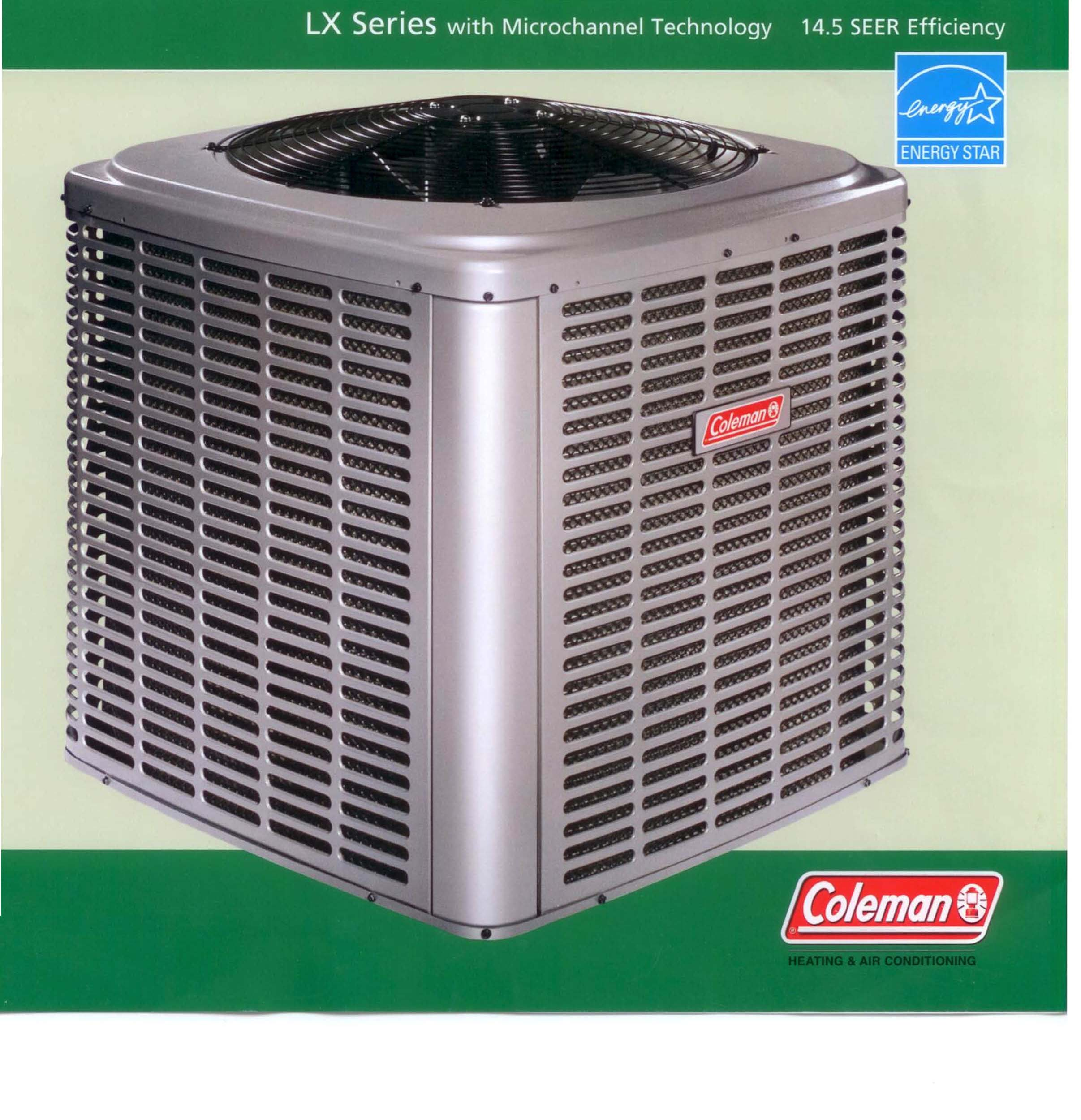 air more conditioners explore general health comforter conditioning guidelines by and zone comfort pin conditioner on